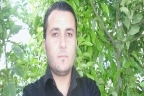 عزوف مخيب على الانتخابات الرئاسية المصرية