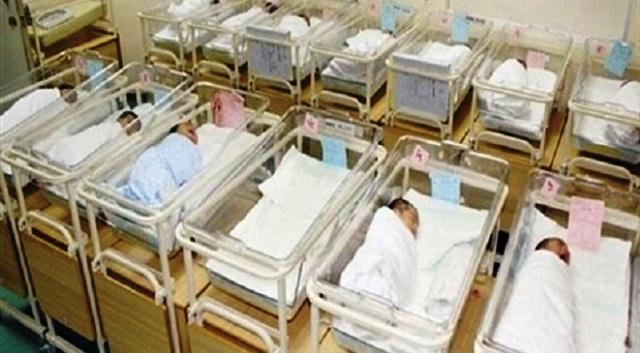 626 حالة وفاة في موريتانيا لكل 100ألف ولادة حية