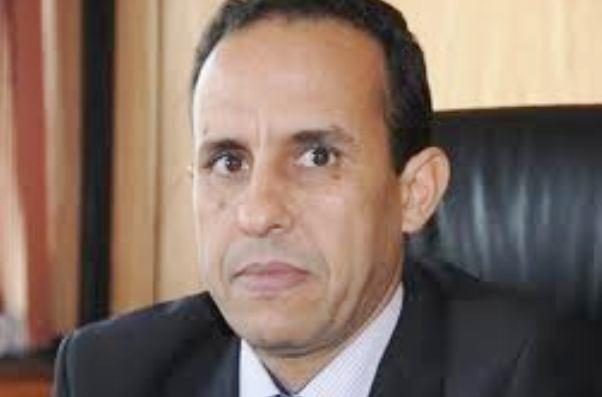 ليبيا.. الانقلاب أو الجحيم؟