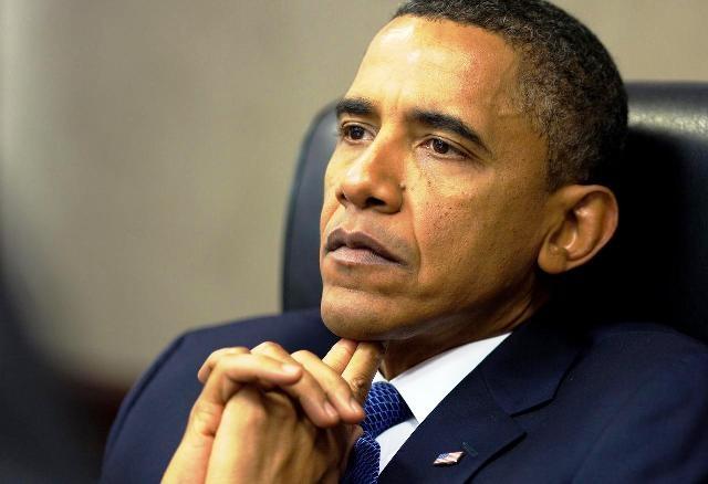 أوباما يعلن نهاية أطول حرب بتاريخ البلاد