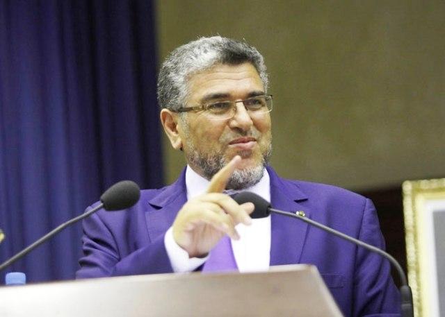 ضجة في البرلمان المغربي بسبب قانون مناهضة العنف ضد النساء