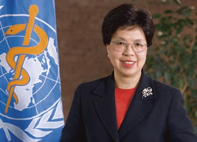 مديرة منظمة الصحة العالمية  تعتذر للمغرب عن تسلل ممثل للبوليساريو  إلى اجتماع مشترك مع الاتحاد الإفريقي