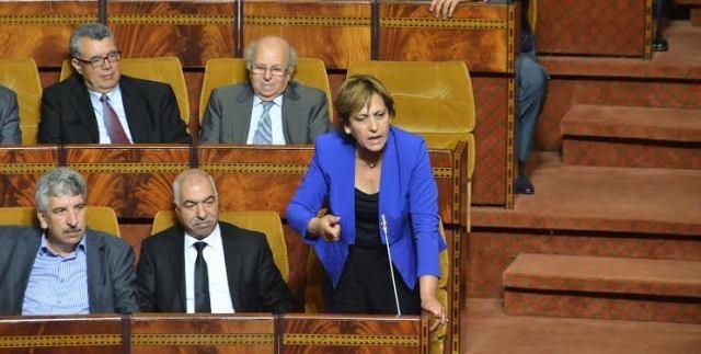 حازب: الحكومة تحاول تسييس نتائج الانتخابات الجزئية الأخيرة