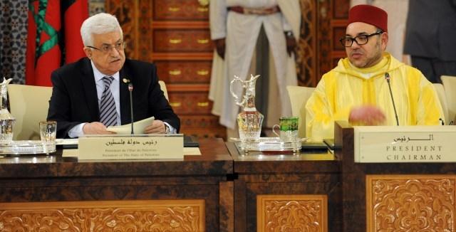 مجلس وزراء الإعلام العرب يشيد بجهود وكالة بيت مال القدس في دعم صمود المقدسيين