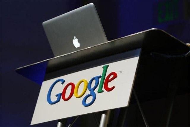إعلان غوغل و آبل الهدنة بعد حرب دامت الأربع سنوات