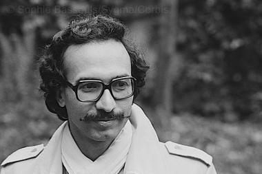 المعهد الفرنسي بفنلندا يحيي ذكرى الكاتب الجزائري طاهر جاووت