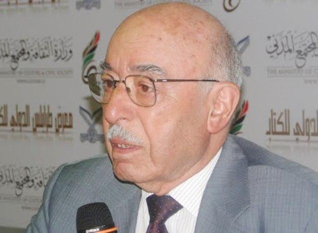 تونس ودرس الاختطاف