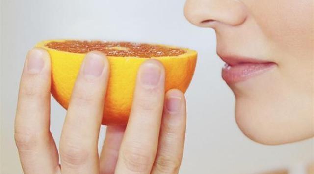 8 اختيارات تعزز صحة المرأة بعد الـ 30