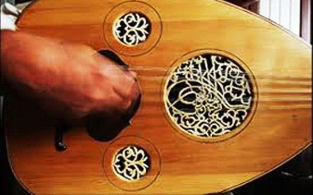 مهرجان العود الدولي في المغرب يستحضر ذكرى النكبة
