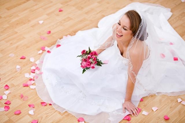 المتزوجات أكثر مقاومة لسرطان الثدي