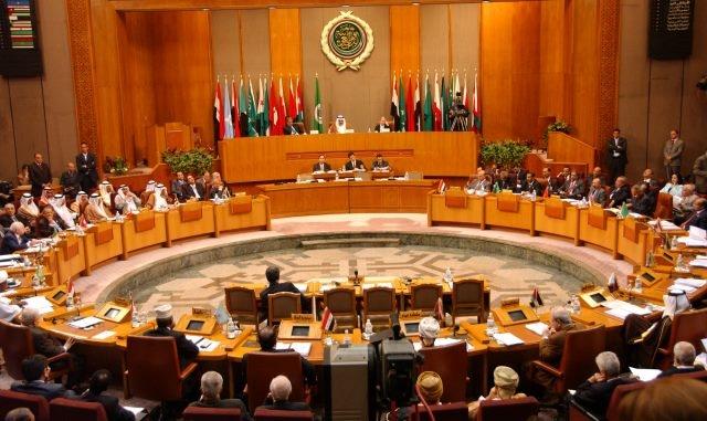 تقرير الجامعة العربية يؤكد على نزاهة الانتخابات