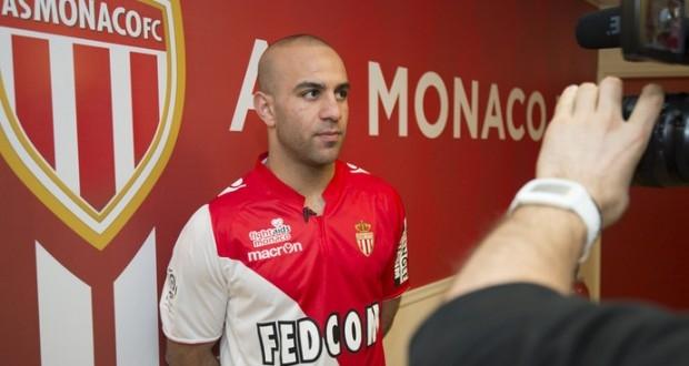التونسي عبد النور ينضم لموناكو مقابل 13 مليون