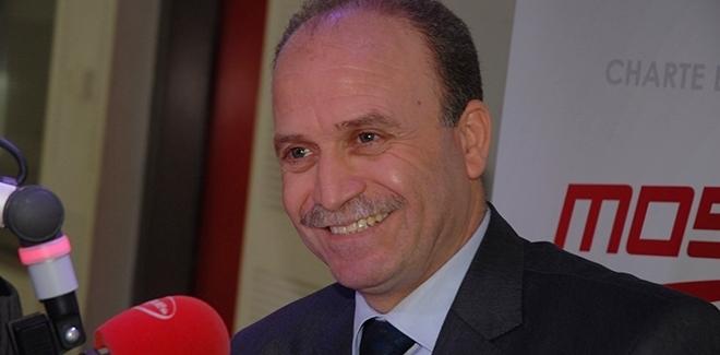 صناعة الرأي العام في تونس قبل الانتخابات
