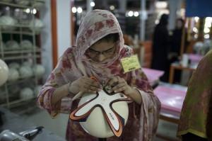 خواجة مختار سيشارك في جميع مباريات كأس العالم