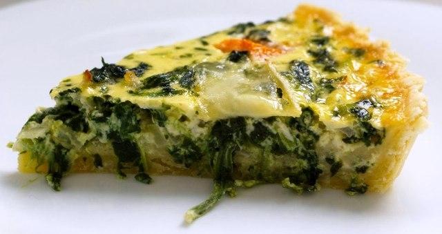 طاجين الباي (مطبخ تونسي)