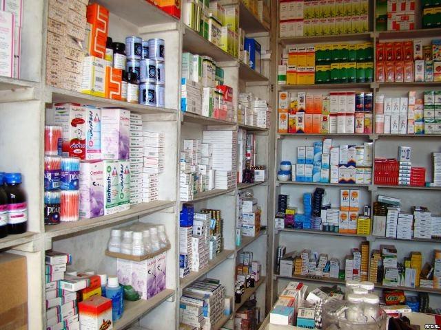 استبدال أثمان أكثر من 60 مليون علبة دواء