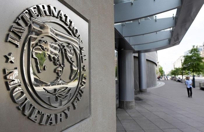 صندوق النقد الدولي يتوقع نموا اقتصاديا للمغرب وتونس
