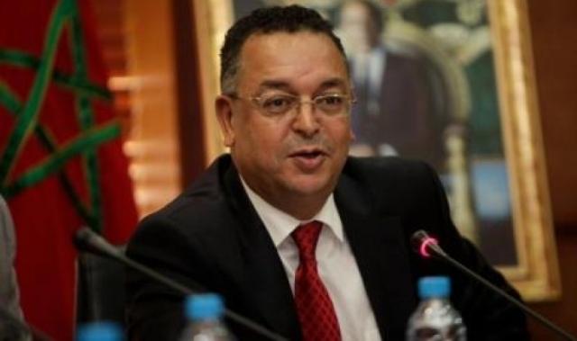 حداد: السياح المغاربة ينفقون أكثر من الأوروبيين