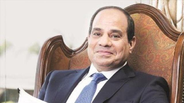 السيسي يصرح: لا إقصاء لأحد في مصر