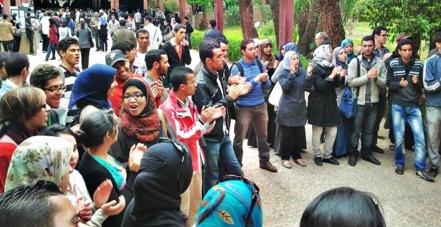 المغرب..اتفاقية شراكة لنشر ثقافة حقوق الإنسان داخل الوسط الجامعي