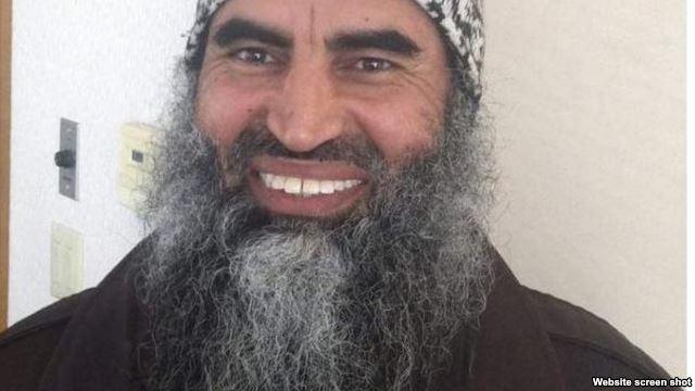 تونسي يحصل على تعويض قيمته 1.2 مليون دولار بسبب لحيته الطويلة