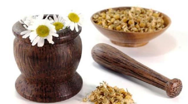 احذري 10 علاجات منزلية شائعة