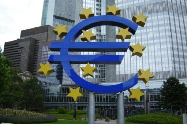 ليبيا تنضم إلى البنك الأوروبي لإعادة التعمير والتنمية