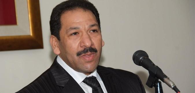 هجوم مسلح على منزل وزير الداخلية التونسي يوقع 4 قتلى