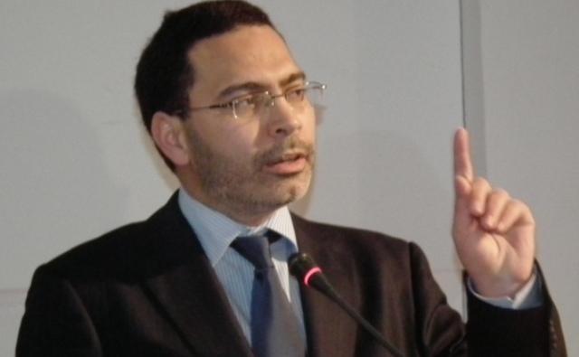 وزارة الاتصال تنشر لوائح الصحافيين المغاربة