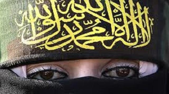 بريطانية تشجع على الزواج من جهاديي سوريا