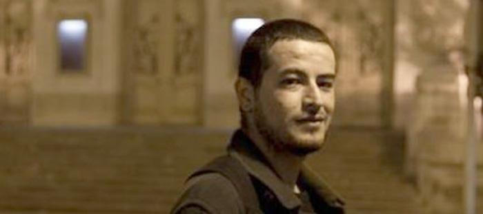 السجن لعمامي و ملوكة بتهمة التدوين