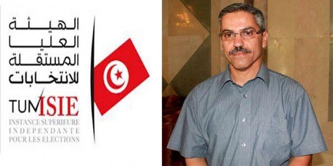 تونس: صرصار يعلن عن بداية تسجيل الناخبين يوم 23 يونيو