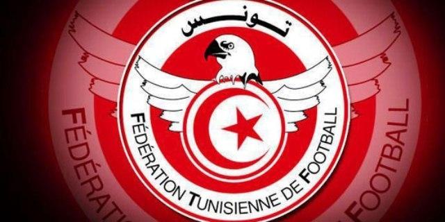 الرابطة التونسية تصدر عقوبات على الاندية