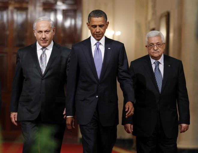 سياسة أوباما  الخارجية تحصد مزيدا من الانتقادات