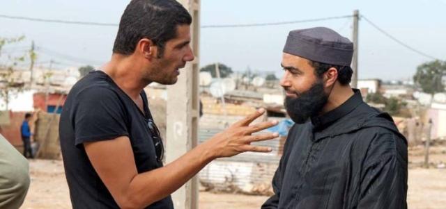 فيلم نبيل عيوش