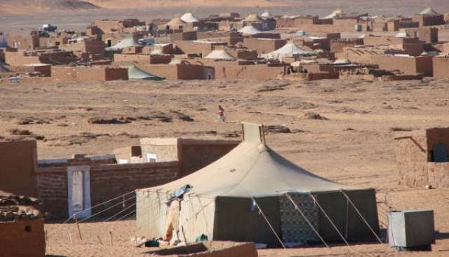 البوليساريو تقرع طبول الحرب ضد المغرب