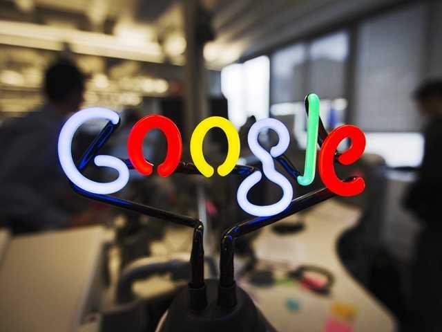 غوغل تطلق جهاز لوحي جديد يعمل بتقنية البعد الثالث