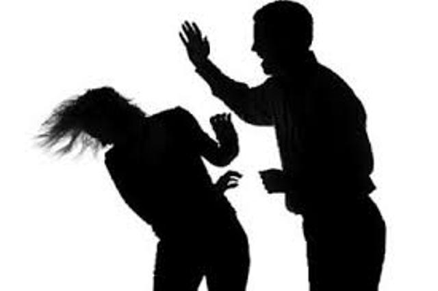 57 بالمائة من التونسيات المعنفات يقبلن العنف