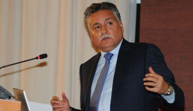 بنعبد الله: مغرب المؤسسات مدخل أساس إلى ديمقراطية عميقة ومتقدمة