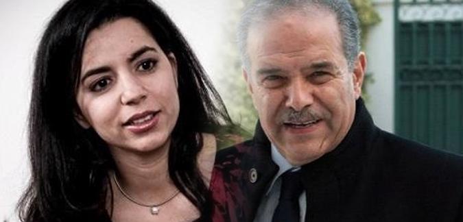 المجلس التأسيسي التونسي يقرر جلسة علنية لمساءلة كربول و صفر