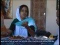 المطبخ الموريتاني (طبق تيبودن) أو الأرز بالسمك