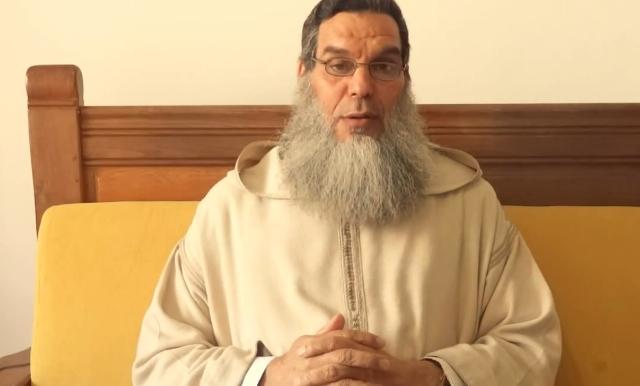 مؤشرات إيجابية توحي بقرب إنهاء ملف المعتقلين السلفيين في المغرب