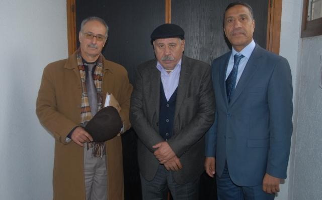 نقابات مغربية تسجل عدم وفاء الحكومة بالتزاماتها