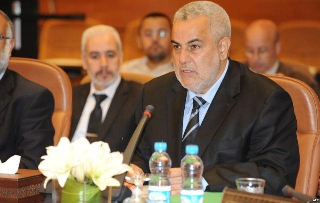 للرد على أمنيستي..خطة حكومية مغربية للنهوض بالديمقراطية وحقوق الإنسان