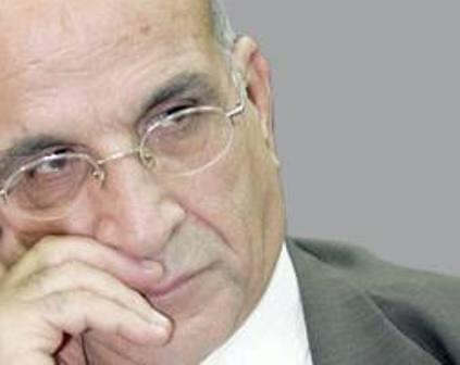 ما الذي يجري في.. ليبيا؟