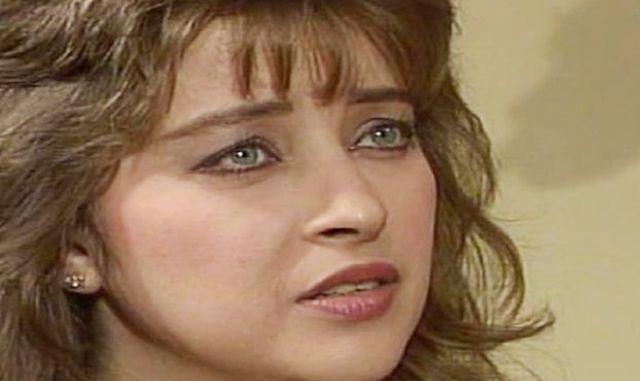 وفاة الفنانة فايزة كمال عن 52 عاماً