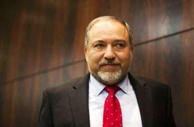 إسرائيل ترفض التحقيق في فيديو