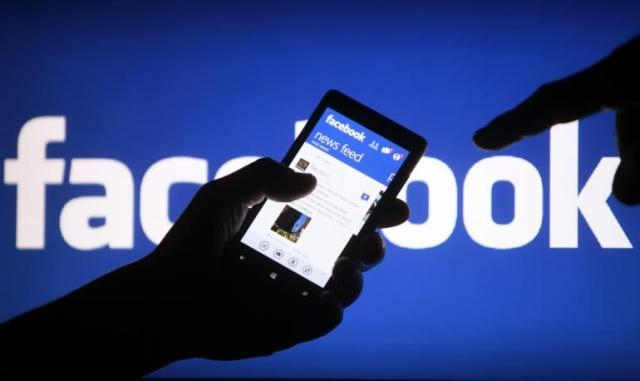 فايسبوك تعتزم إطلاق ميزة جديدة