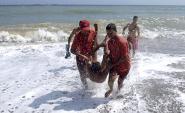 تعزيز 360 شاطئ جزائري بـ12 ألف عون