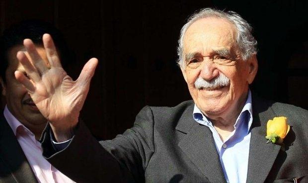 تكريم لروح غارسيا ماركيز بمعهد سرفانتس بالجزائر